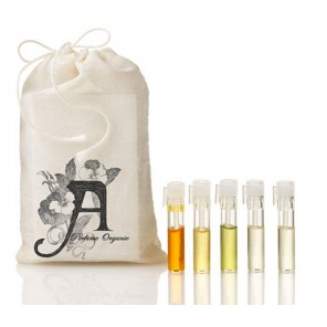loving_eco_a_sampleset_a-perfume-organic_eco_friendly2