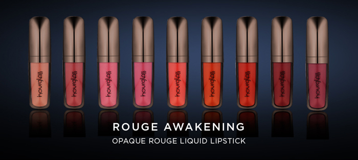 Opaque-Rouge-Fall2012