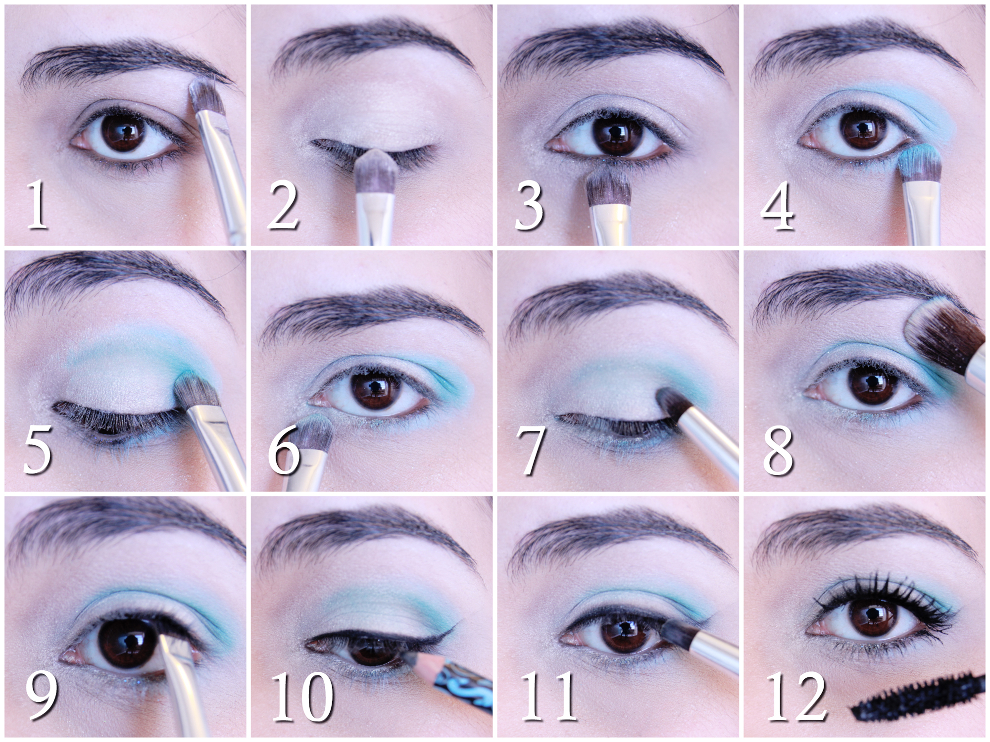blue_tutorial_numbered_small
