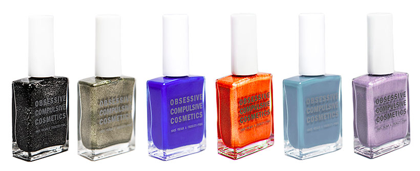 Obsessive-Compulsive-Cosmetics-Spring-2013-Sci-Fi-Lullabies-Collection-2