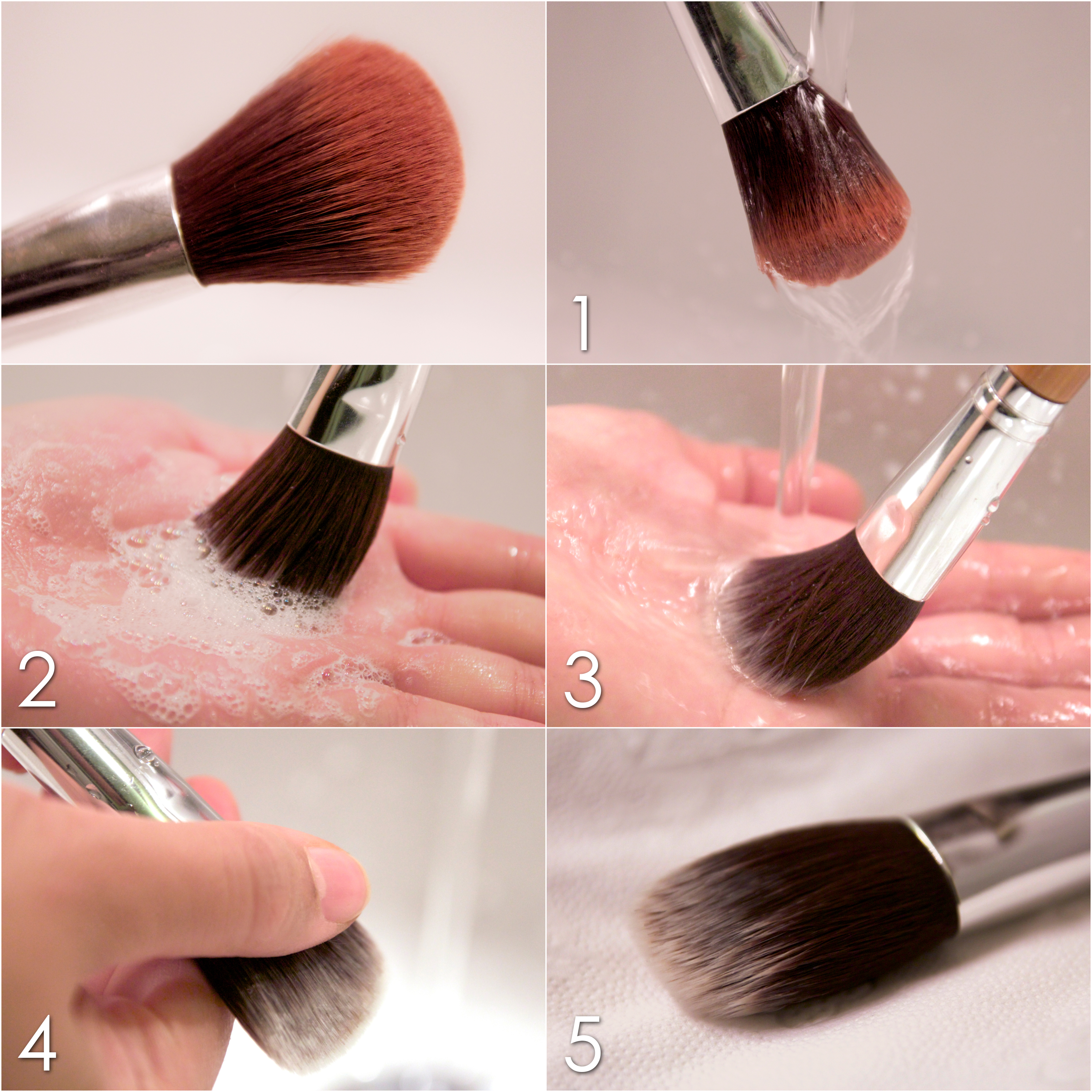brush_wash_3